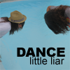 dance-little-liar