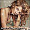 Mischa-Barton-France