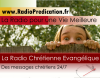 RadioPredication.fr