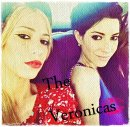 Photo de the-veronicas-4ever-xox