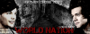 World Nation Trilogy