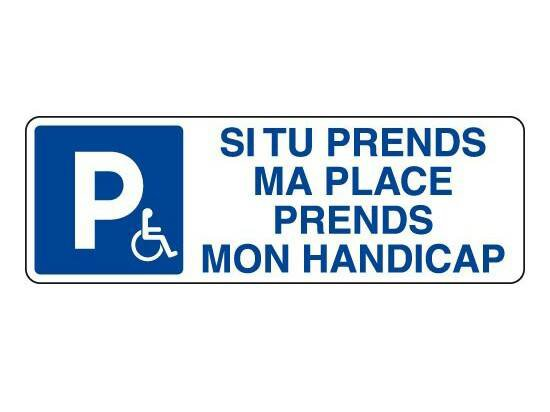 Blog de sos-handicap