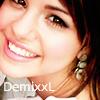 DemixxL