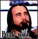Photo de Punk-Wwe