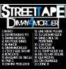 StreeT TapE -DIMAYAMORCER- / 2. DEPARTEMENT 93 (2011)