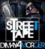 StreeT TapE -DIMAYAMORCER- / 3. GRAND BORDEL (2011)
