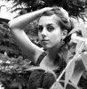 Clemence-mira