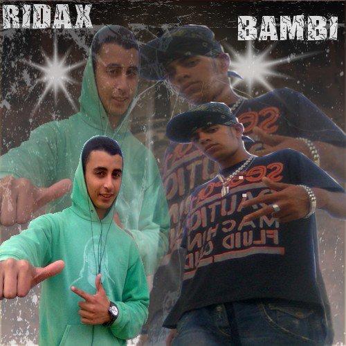 bambi  feat  chab  rida