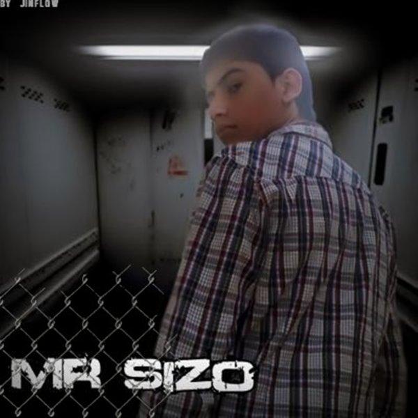 Mr-Sizo