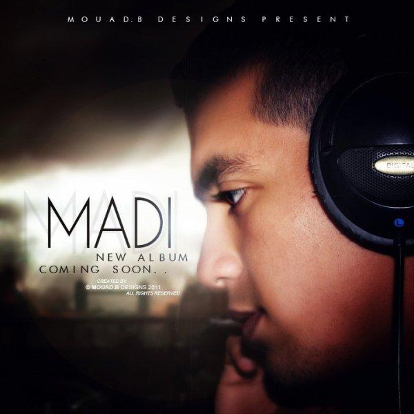 ألبوم سلطان الليل قريبا 2011