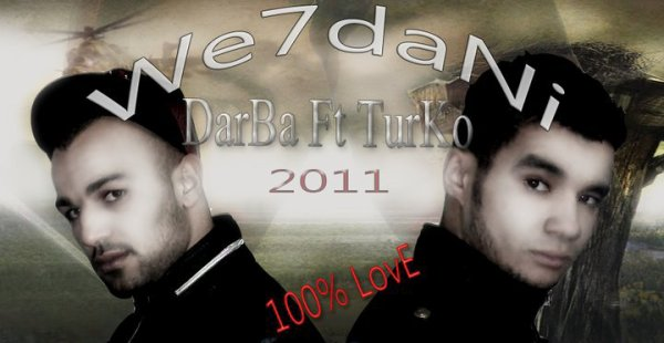 Darba & Turko
