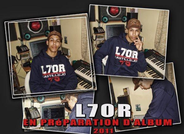 L7ooor