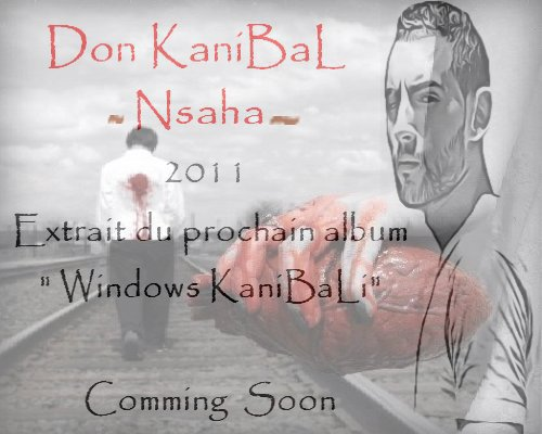 Don Kanibal