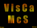 Photo de visca-mcs