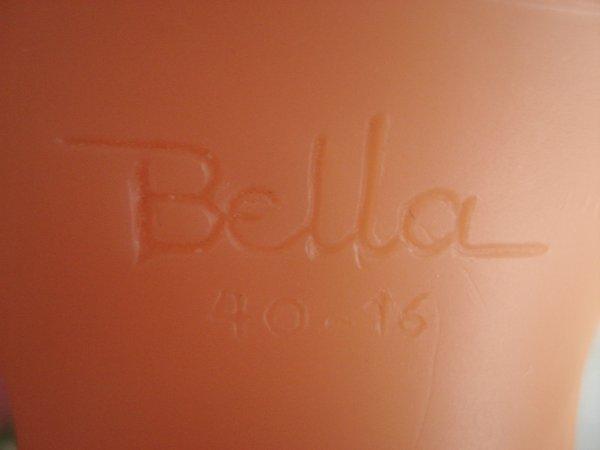 Julia de Bella
