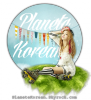 PlaneteKoreanShop