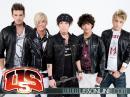 Photo de us5-forever