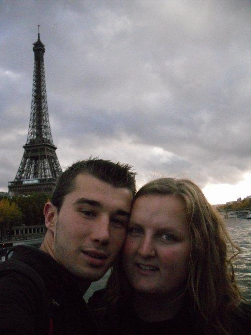 ° Paris °