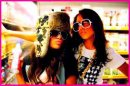 Photo de x3--Vanessa--Angela--x3