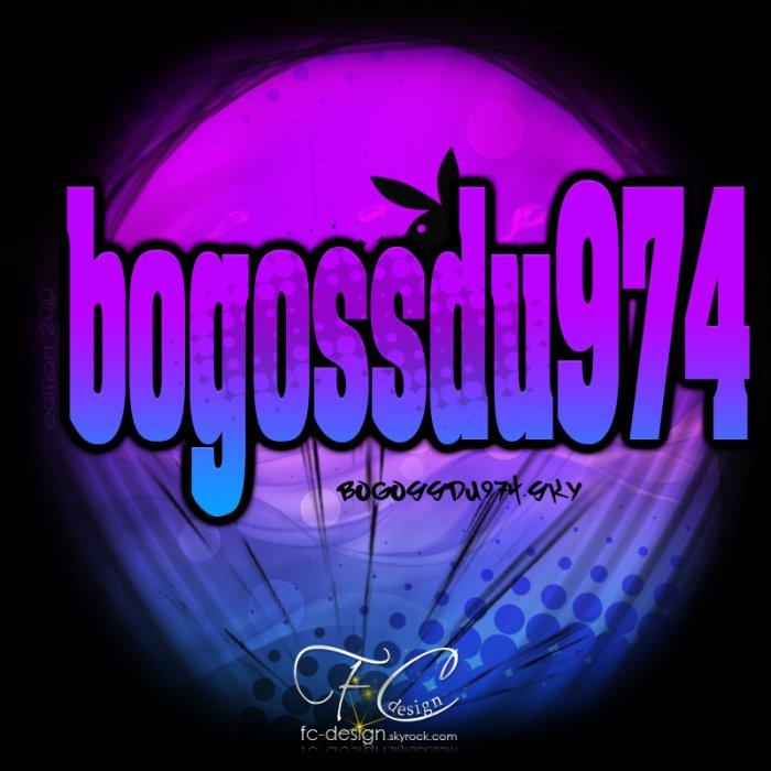 Blog de bogossdu974