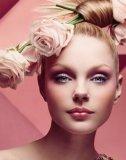 Photo de Infos-Beaute