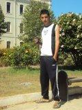 Photo de hamza-27