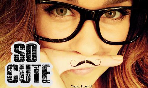 Bannière Moustaches