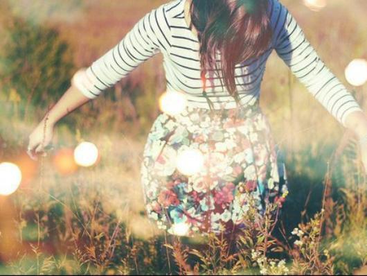~ Trop peur de te laisser une deuxième chance ! ~
