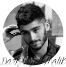 Photo de DarkAngel-Malik