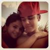 Bad-romance-Bieber