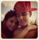 Photo de Bad-romance-Bieber