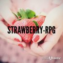 Photo de Strawberry-rpg