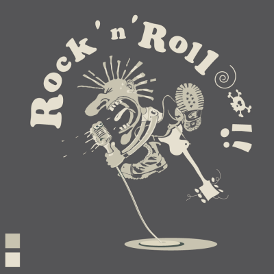 Rock' or not Rock
