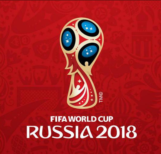 Eliminatoire Mondial 2018 : Zone Asie Tour 2 : les deux dernière journée