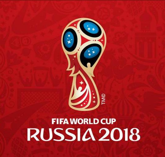 Éliminatoires de la Coupe du monde de football 2018, zone Asie, Tirage au sort  du troisième tour: