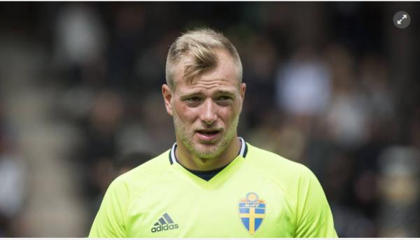 La Suède partage (0-0) face à la Slovénie sans Ibrahimovic
