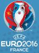 France - Roumanie 2-1: Match d'ouverture