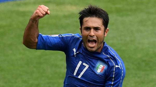 Le cynisme italien paie sur la fin face à la Suède