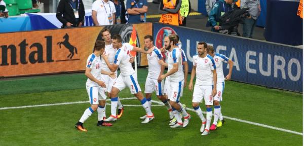 La Croatie joue avec son bonheur et se fait rejoindre dans les arrêts de jeu