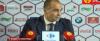 Martinez rappelle Defour, Thorgan Hazard et Mirallas