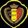 belgique-Diable-Rouge