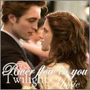 Photo de twilightfic