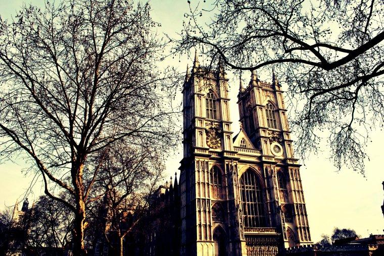 London .