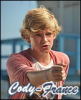 Cody-France