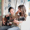 We Could Be Anything - Nolan Sotillo