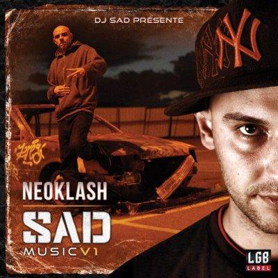BLOG DE NEOKLASH