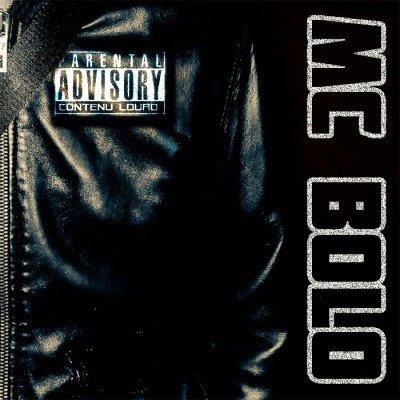 BOLO - 2000 zedou