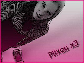 ♥ x3-PiX0U-BG-x3 ♥