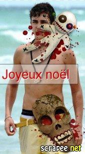 Bonne année  Bonne saint sylvestre