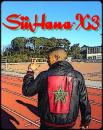 Photo de SiiHana-X